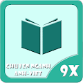 App tu dien chuyen nganh anh viet APK for Kindle