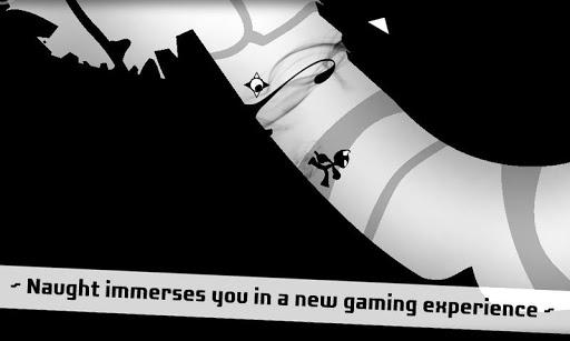 quaser gaming