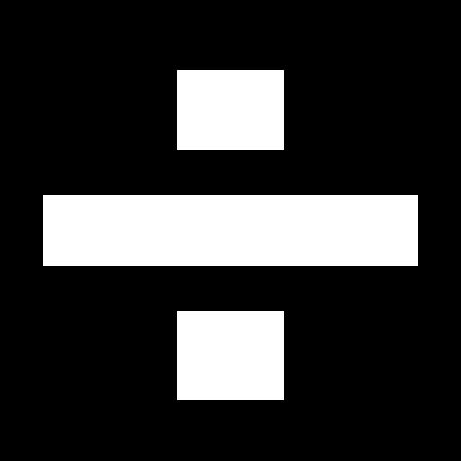 财经のTip and Split Calculator LOGO-HotApp4Game