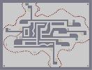 Thumbnail of the map 'Kickflips Galore!  (12)'