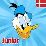 Anders And Junior APK Image