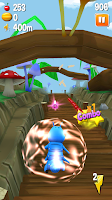 Screenshot of Turbo Bugs 2