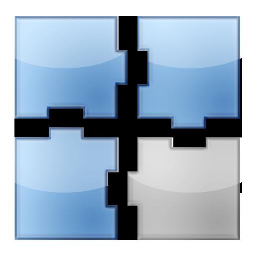 vWorkspace 生產應用 App LOGO-APP開箱王