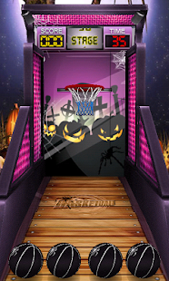 Download Full Basketball Mania 3.6 APK