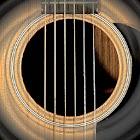 Latin Chords (LaCuerda PRO) icon