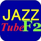 JAZZTubeF2 icon
