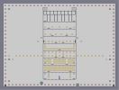 Thumbnail of the map 'Symmetric Powerway'