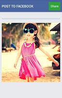 Screenshot of Photo Editor Express Pro