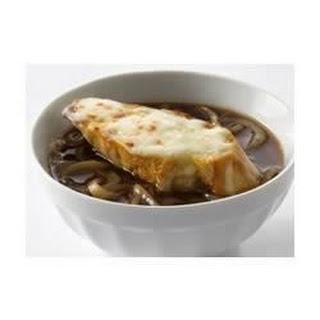 Italian Onion Soup Recipes