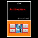 Shoot Architecture icon