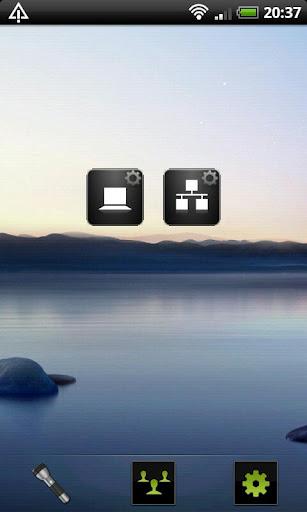 無料工具Appの羊毛 - ウェイクオン(ウィジェット)|記事Game
