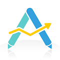 AndroMoney Pro APK for Kindle Fire