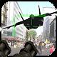 Territory Defense HD Augmented 1.0.4