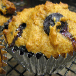 Bran Muffins With Fiber One Cereal Recipes