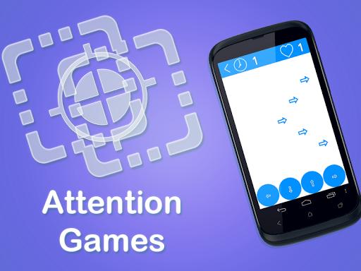 Mind Games Pro - screenshot