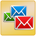 Download 100000+ SMS Collection Latest! APK for Android Kitkat