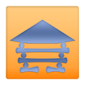 Aripuca GPS Tracker icon