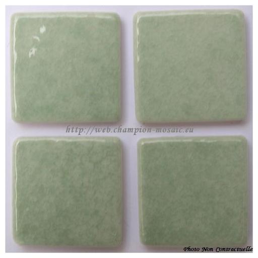 Acheter emaux brillant lisse vert au 100 g paris chez for Championnet carrelage