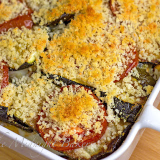 Summer Squash Lasagna No Pasta Recipes