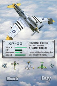iFighter 1945 APK