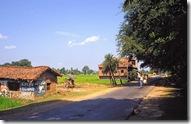 india-photo0004-500a