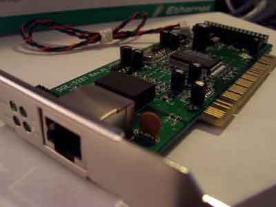 4_network_card.jpg