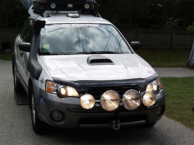 Subaru on Pinterest | Subaru Outback, Subaru Legacy and ...