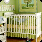 Baby Room Ideas APK for Bluestacks