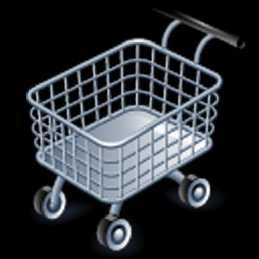 Shopping List Plus LOGO-APP點子