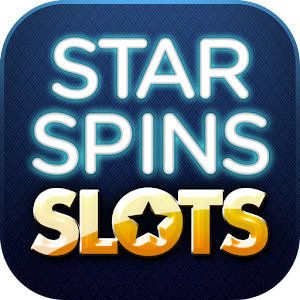 Star Spins Slots unlimted resources