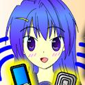 CyclicBluetoothSensor icon
