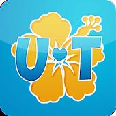Free Download Ukulele Tabs APK for Samsung
