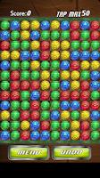 Screenshot of Mazu Bubble