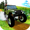 Offroad Racing 3d:2