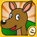 Animal World Puzzle Fun Free