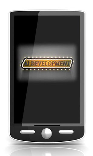 Dock Pack 1 ADW Launcher EX
