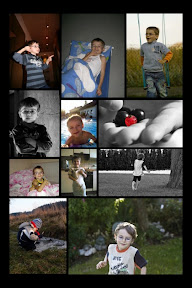 Fotocollage_snapfish.jpg