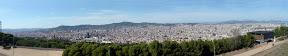 Panorama_Barcelona_filtered_(c)_Bernhard_Plank.jpg