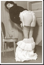 stockings12