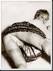 stockings8