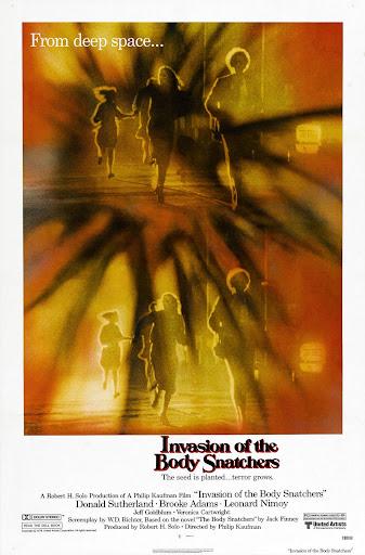 Otras películas - Página 8 Invasion_of_the_body_snatchers_1978_poster_01