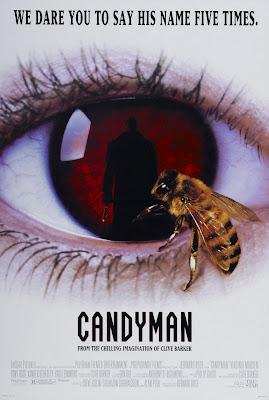 Candyman (1992, USA)