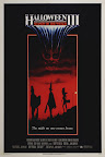 Halloween III: Season of the Witch (1982, USA) movie poster