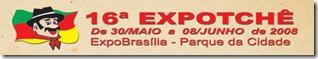 expotche2008