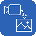 App Vid2Pic - Video to Picture APK for Kindle