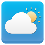 Weather Eye 1.6 Apk