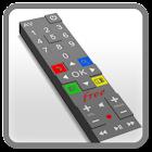 FreeTelec Télécommande Freebox icon