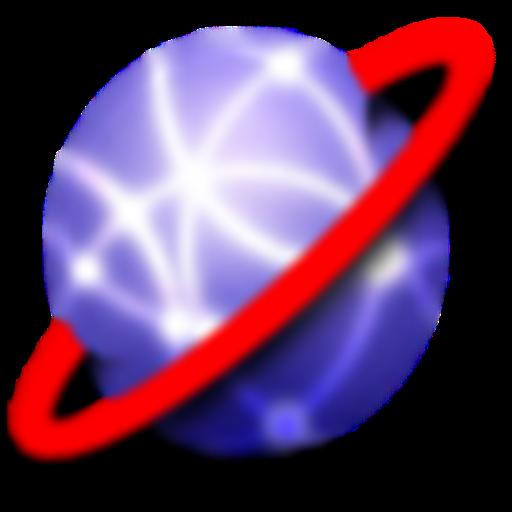 工具のBrowser Switch pro LOGO-記事Game