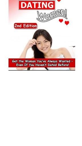 Secrets of Dating Women Easily