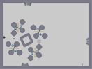 Thumbnail of the map 'Esrevni'